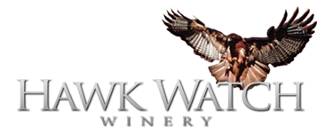 Hawk Watch Winery