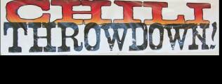 Chili Throwdown copy