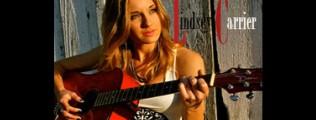 Lindsey Carrier 2