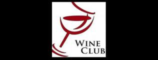Wine Club Join Web Site Artwork BG copy